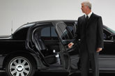 Drive for Excellence—Why Hoyt Limousine Drivers are the Best in Fairfield County
