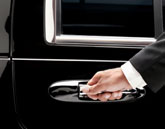 5 Things to Know About Hiring a Limousine