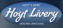 HoytLivery.com